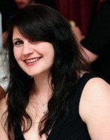 Shelley Fletcher