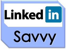 LinkedIn Savvy