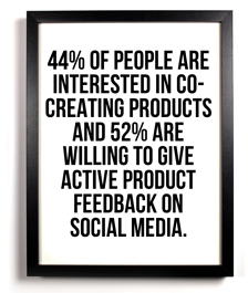 People Using Social Media for Sustainability