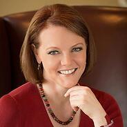 Julie Urlaub from Taiga Company