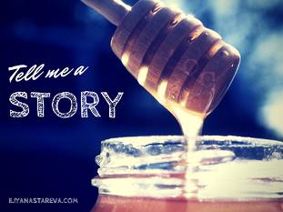 Brand storytelling is key