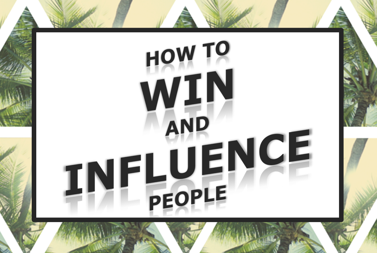 how-to-win-and-influence-people