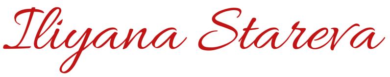 logo-Iliyana-Stareva.png