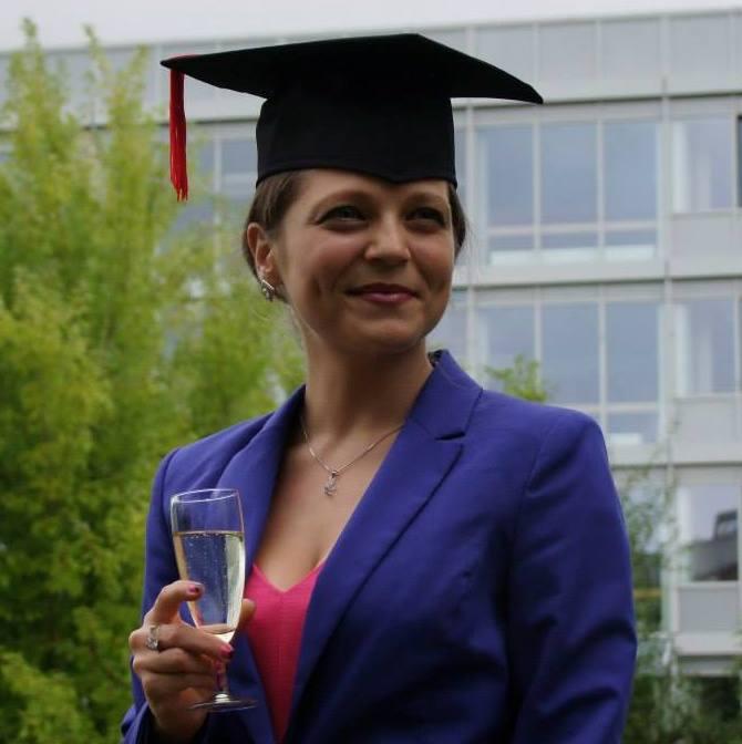 graduation-iliyana-stareva