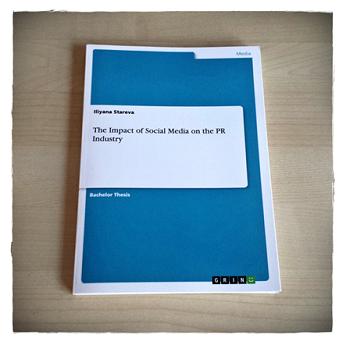 Impact-social-media-on-pr-industry-ebooks-Iliyana-Stareva.png