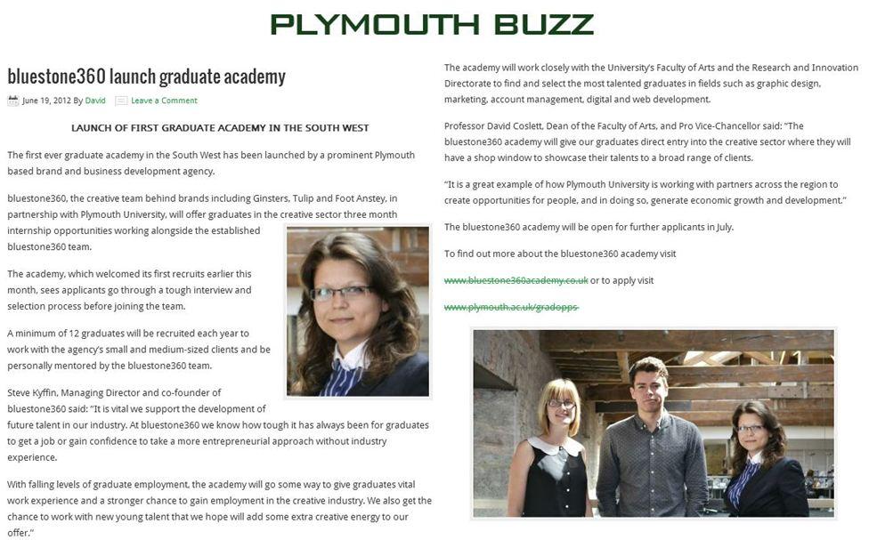 Plymouth_Buzz_press_Iliyana_Stareva