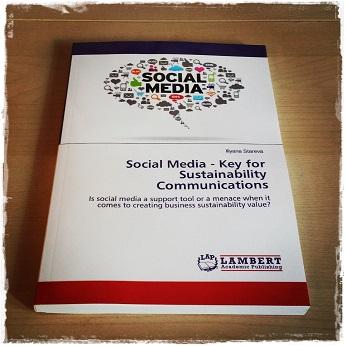 Social-Media-Key-for-Sustainability-Communications-Book-Iliyana-Stareva.jpg