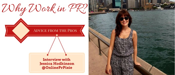 PR_interview_with_Jessica_Hodkinson