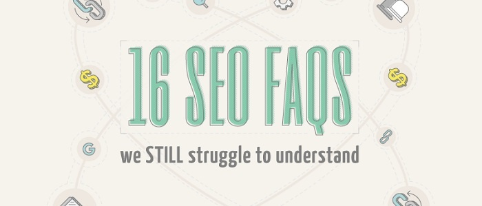16-SEO-FAQ-for-beginners.jpg