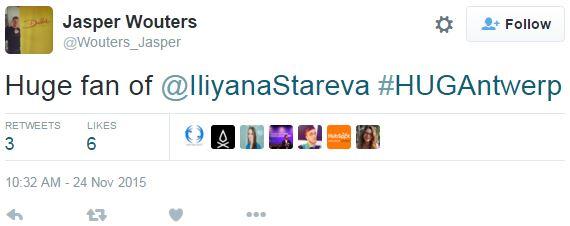 2015-12-24_11_27_15-Jasper_Wouters_on_Twitter___Huge_fan_of_IliyanaStareva_HUGAntwerp_.jpg