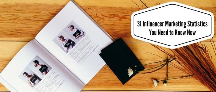 31_Influencer_Marketing_Statistics.jpg