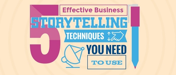 5 Effective Business Storytelling Techniques.jpg
