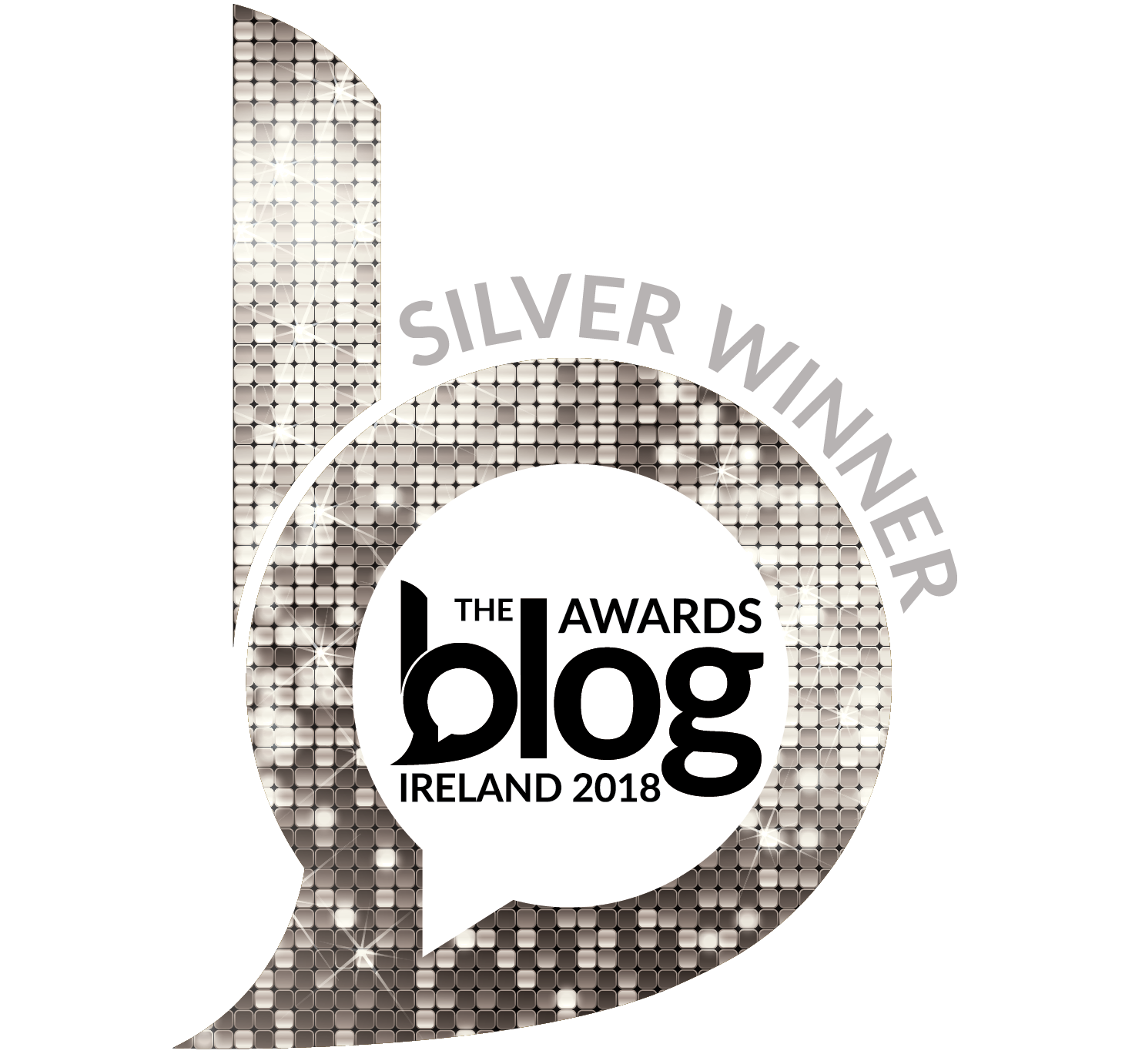 Blog Awards 2018_Winners Silver MPU