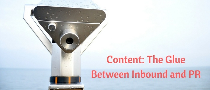 Content- The Glue Between Inbound and PR.jpg