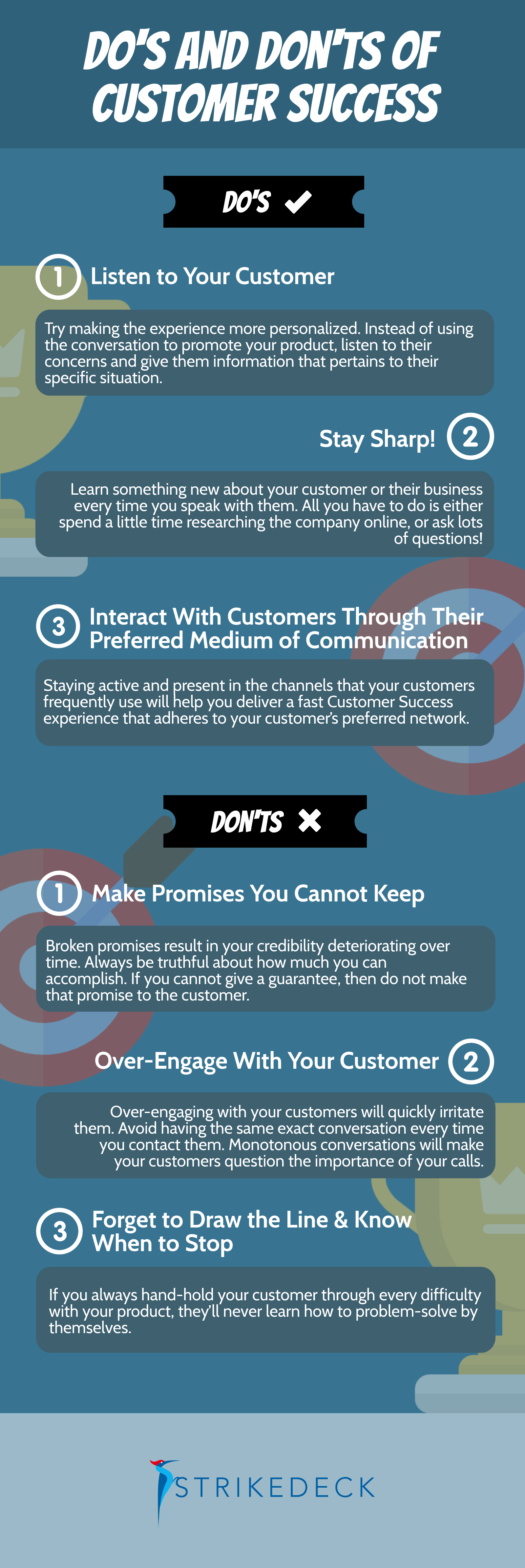 Dos-and-Donts-of-Customer-Success-Infographic