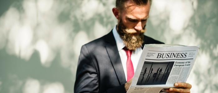 PR Pros, You Need Business Acumen, Says the State of the Profession