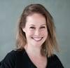 Tamara Vlootman
