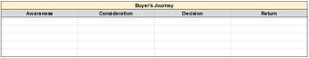buyer's journey template.jpg