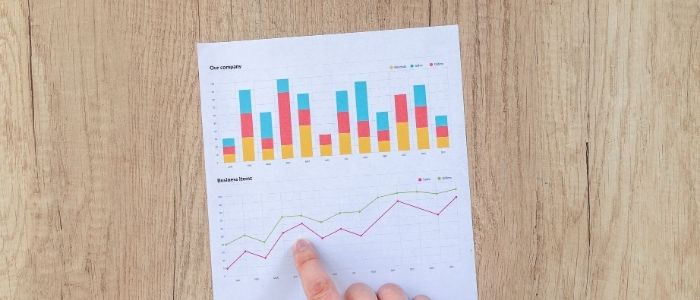 customer success ROI metrics