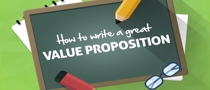 how-to-create-a-value-proposition