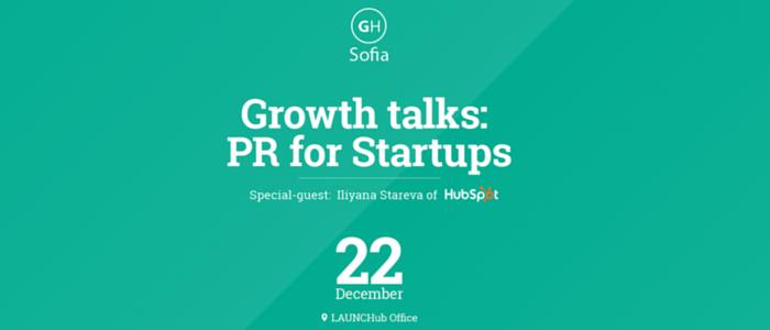 inbound_pr_for_startups.png