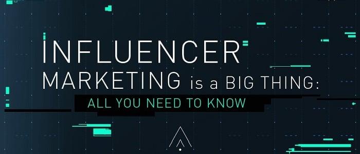 influencer_marketing_is_a_big_deal.jpg
