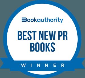 inbound-pr-winner-new-pr-books