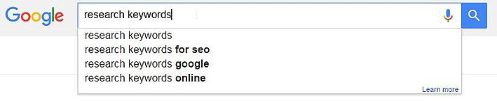 research_keywords_-_Google_Search.jpg