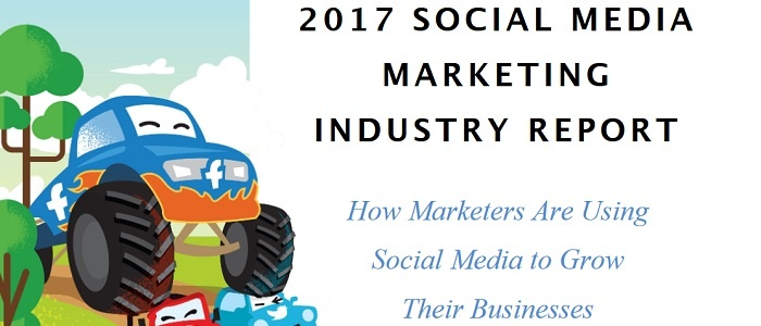 social media marketing 2017 data.jpg