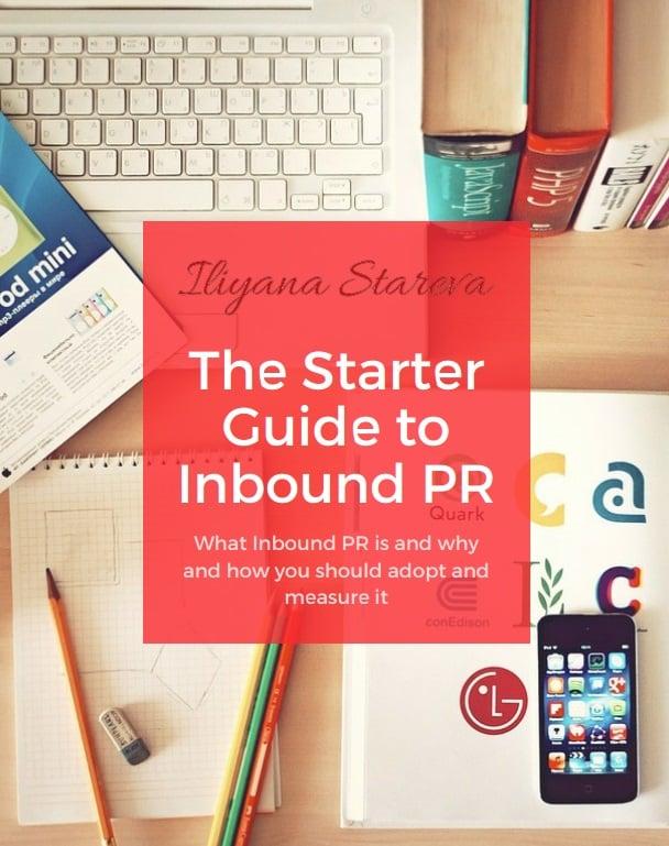 the_starter_guide_to_inbound_pr