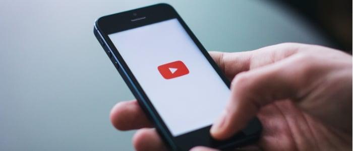 video marketing-1