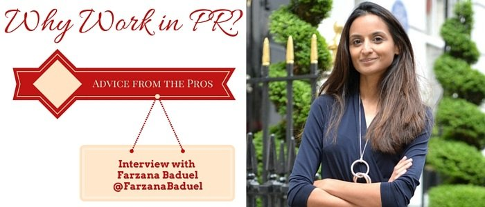 why-work-in-PR-interview-Farzana-Baduel-CurzonPR.jpg