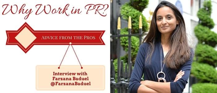 why-work-in-PR-interview-Farzana-Baduel-CurzonPR.jpg