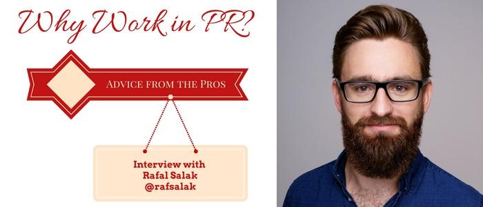 why-work-in-pr-interview-rafal-salak