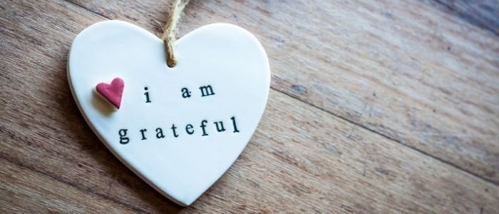 10 Things I'm Grateful For This Christmas