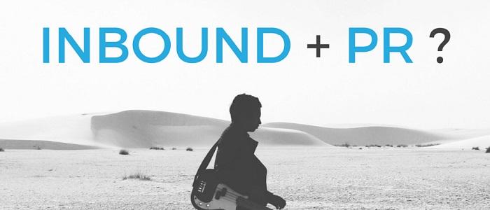 Inbound_PR_inbound_marketing_and_public_relations