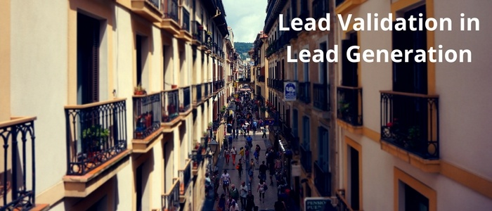 Lead Validation in Lead Generation.jpg