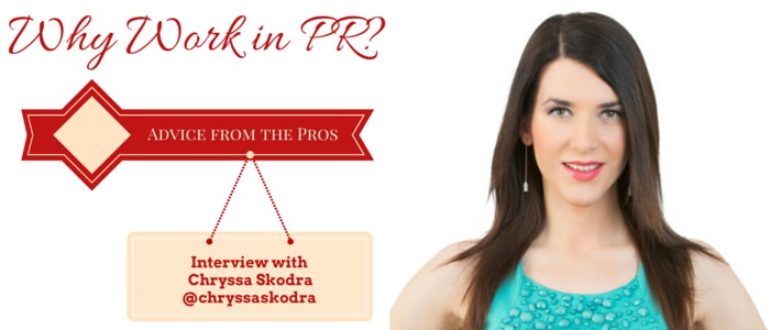 PR_interview_with_Chryssa_Skodra