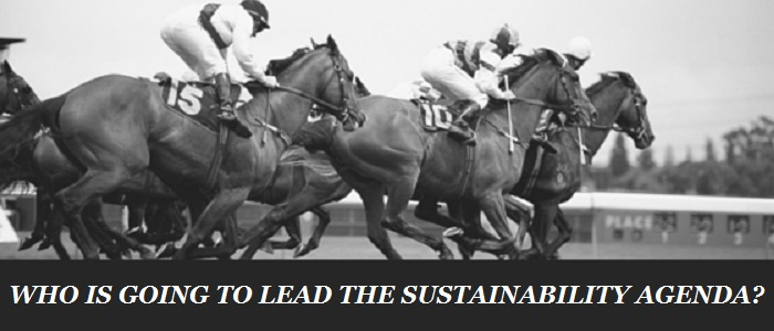businesses_need_to_lead_the_sustainability_agenda