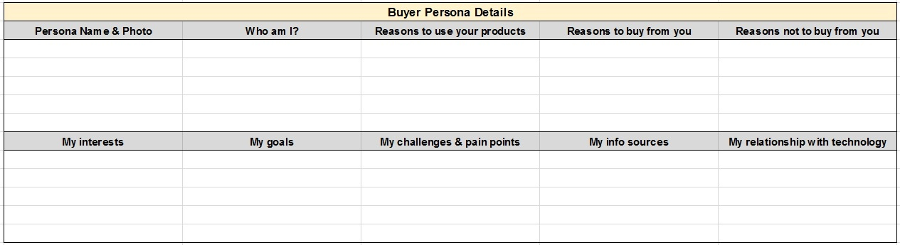 buyer persona template.jpg