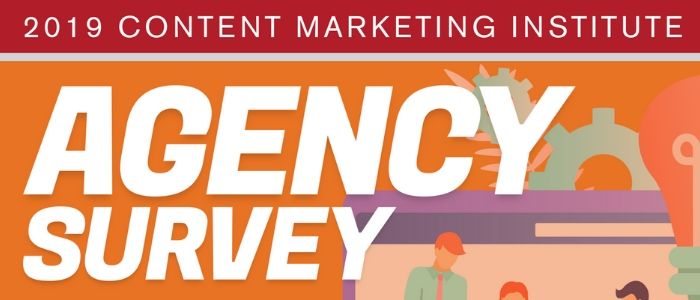 The State of Content Marketing Services in Agencies