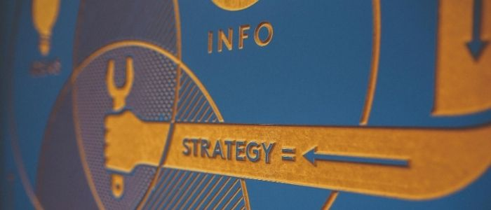 The 5 Key Elements of a Successful Content Marketing Strategy