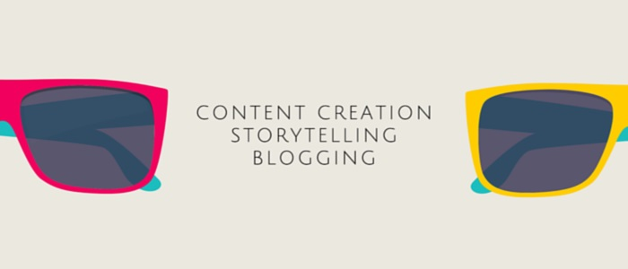 content_creation_storytelling_blogging