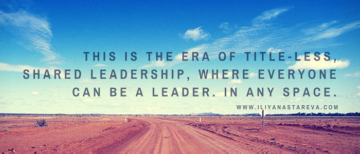 era_of_title-less_shared_leadership_for_everyone