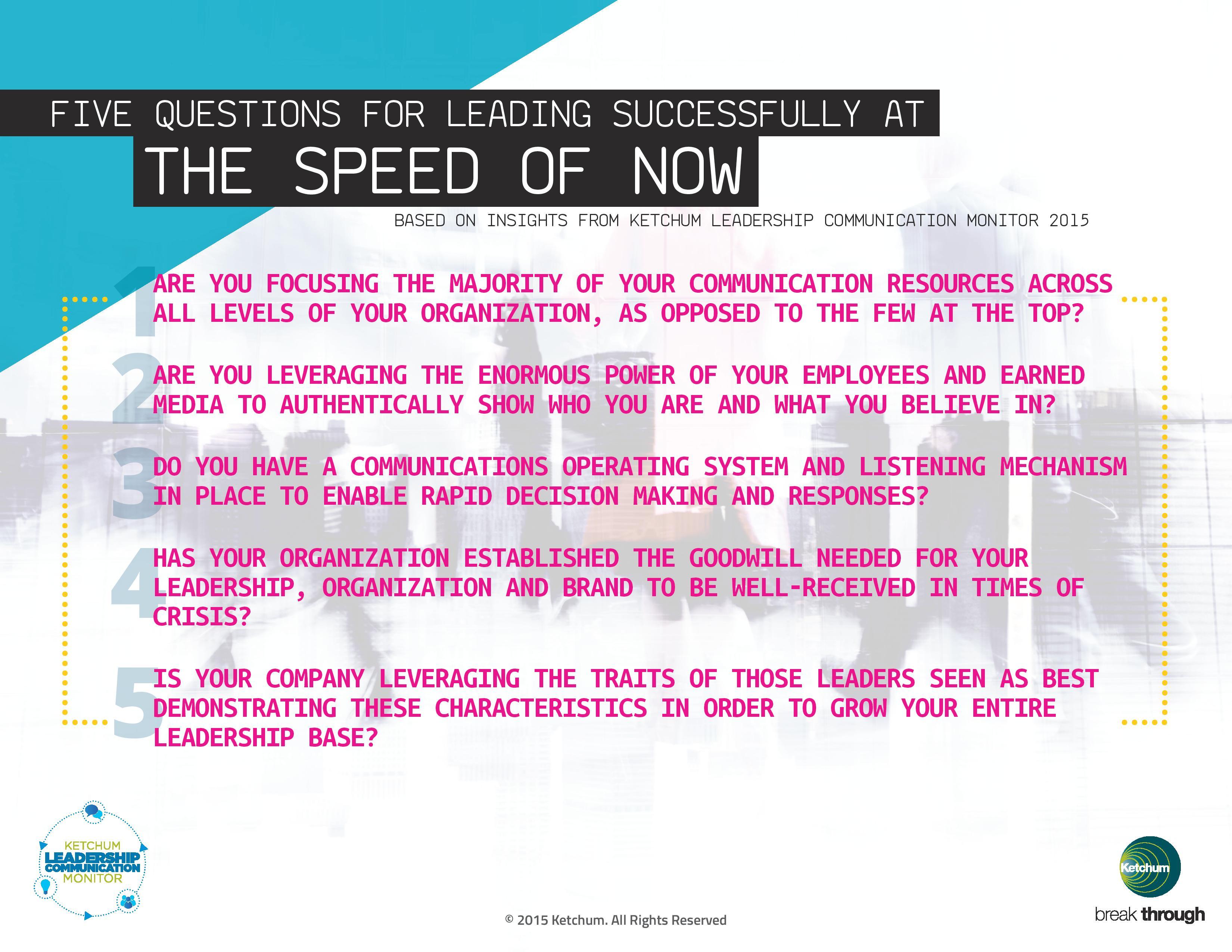 final_five_questions_klcm_final-page-001