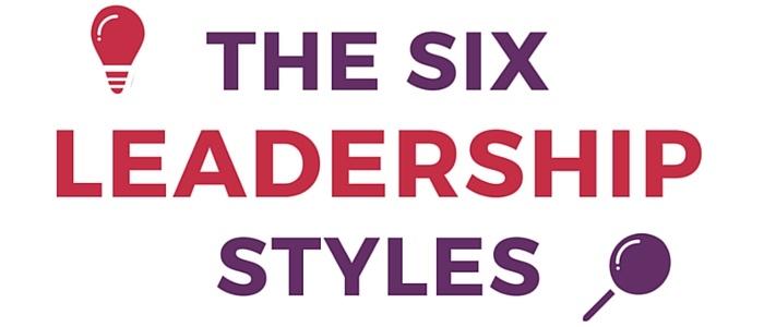 key_leadership_styles.jpg