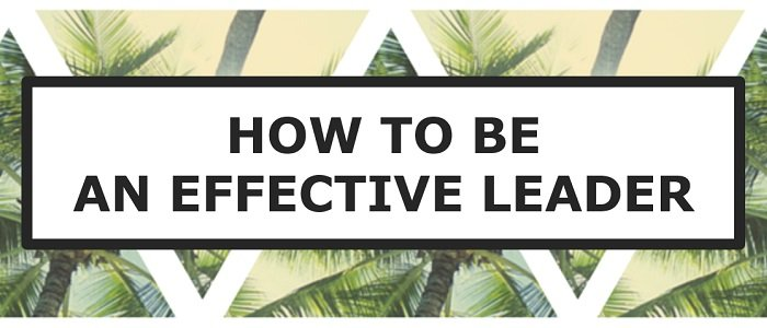 principles_to_being_an_effective_leader