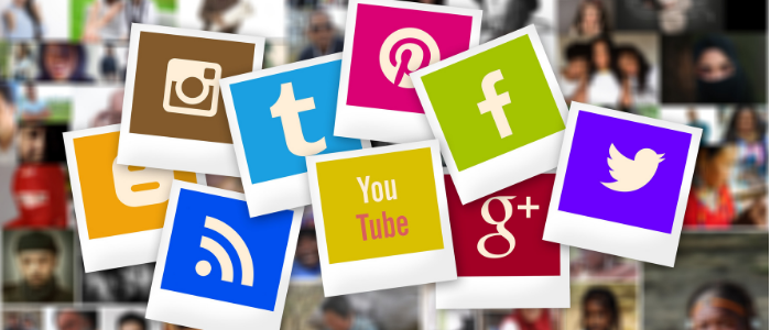 6 Key Steps to Reclaiming Social Media With Inbound PR