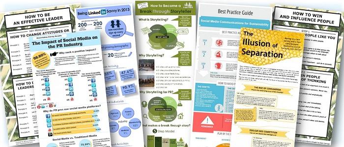 start_creating_infographics_now