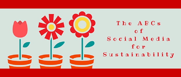 the_ABCs_of_social_media_for_sustainability